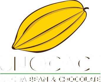 Unocace – Union de Organizaciones Campesinas Cacaoteras